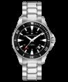 Reloj Hamilton Khaki Navy Scuba Auto