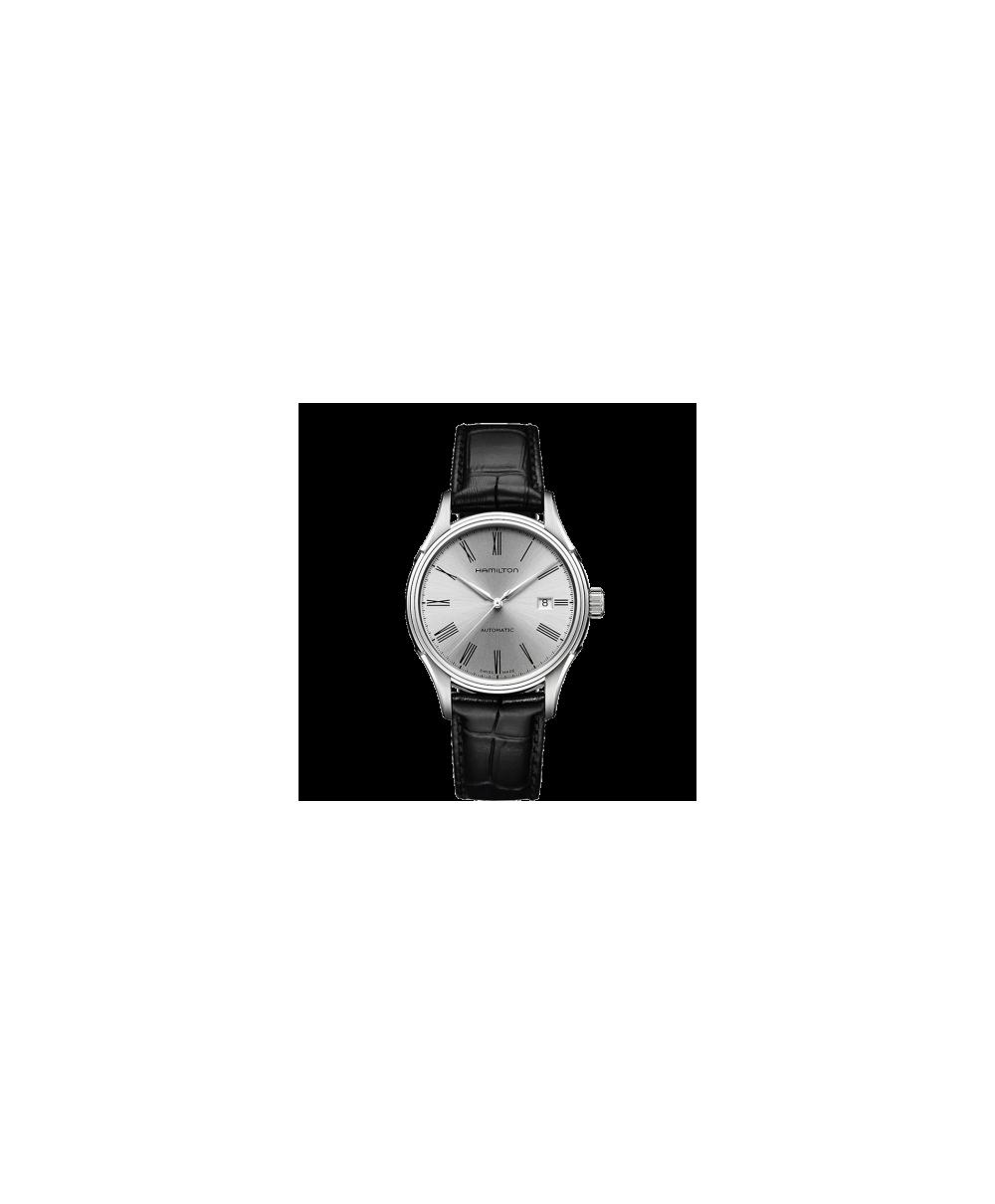 Reloj Hamilton American Classic Valiant Auto