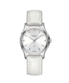 Reloj Hamilton Jazzmaster Lady Auto