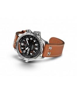 Reloj Hamilton Khaki Aviation X-wind Day Date Auto