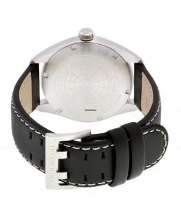 Reloj Hamilton Khaki Field Quartz