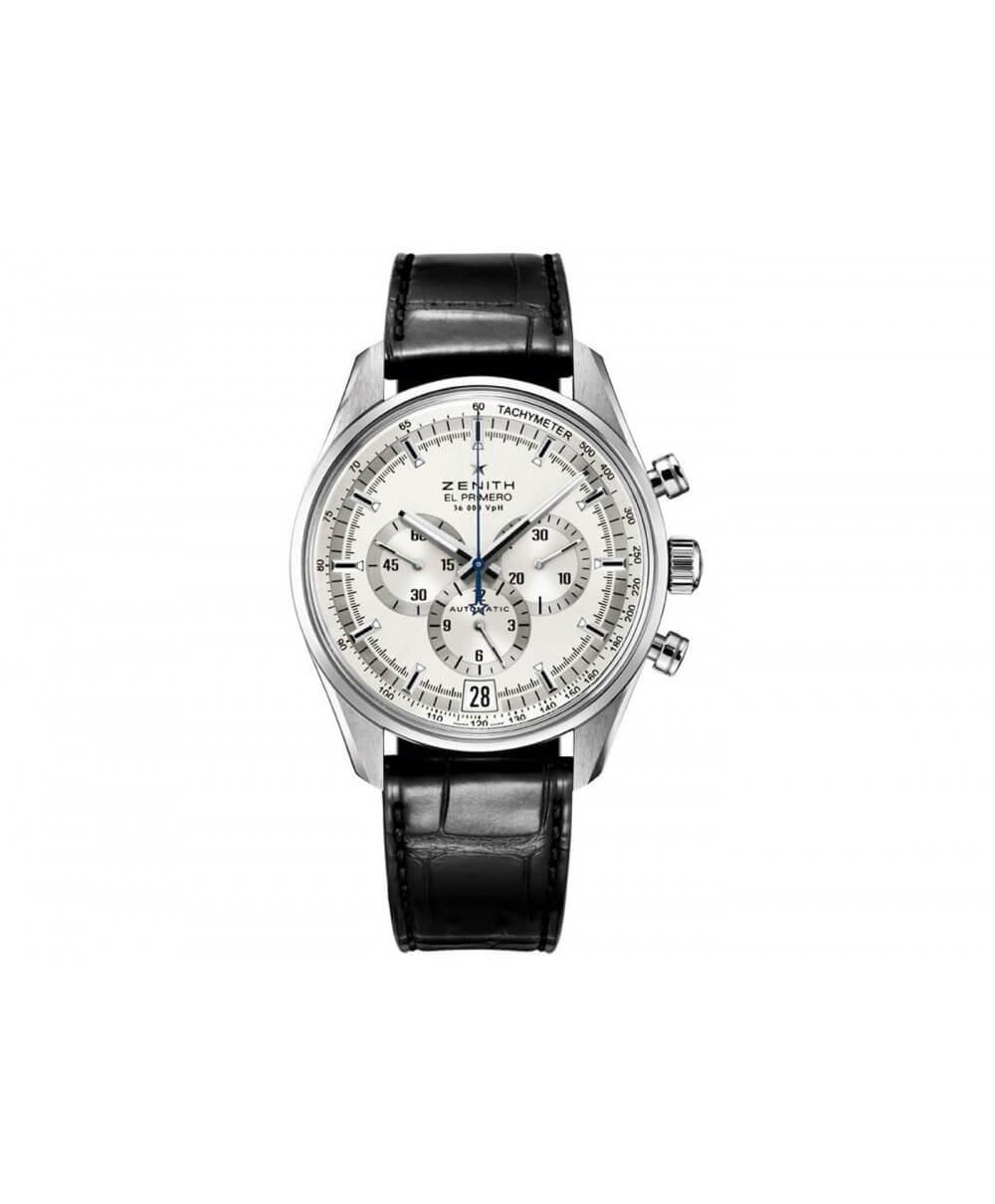 Reloj Zenith El Primero 42mm