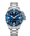 Reloj Hamilton Khaki Navy Frogman Auto