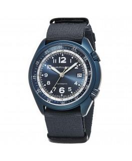 Reloj Hamilton Khaki Pilot Pioneer Alu