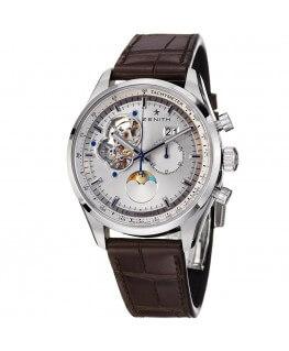 Reloj Zenith El Primero Chronomaster Grande Date