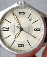 Reloj Hamilton Khaki Aviation Auto