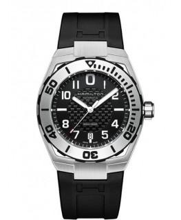 Reloj Hamilton Khaki Navy Sub Auto