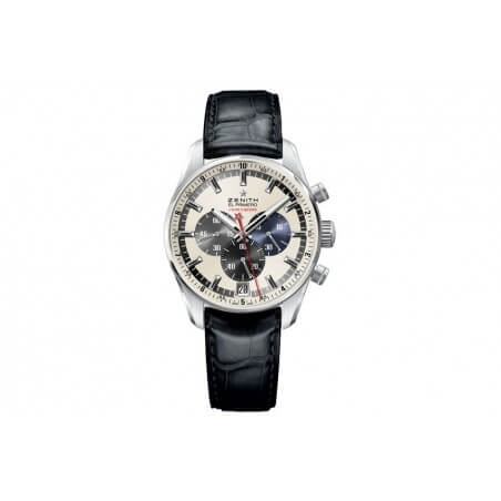 Reloj Zenith El Primero Striking 10th Limited Edition