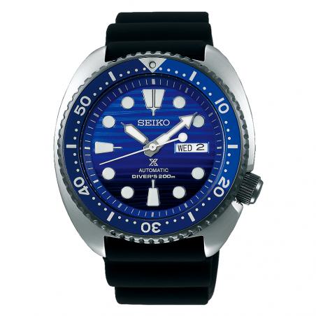 Reloj Seiko Prospex Mar Divers 200