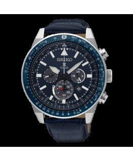 Reloj Seiko Prospex Cielo
