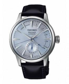 Reloj Seiko Presage Automático Hombre