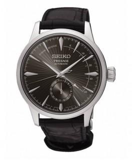 Reloj Seiko Presage Reserva Marcha