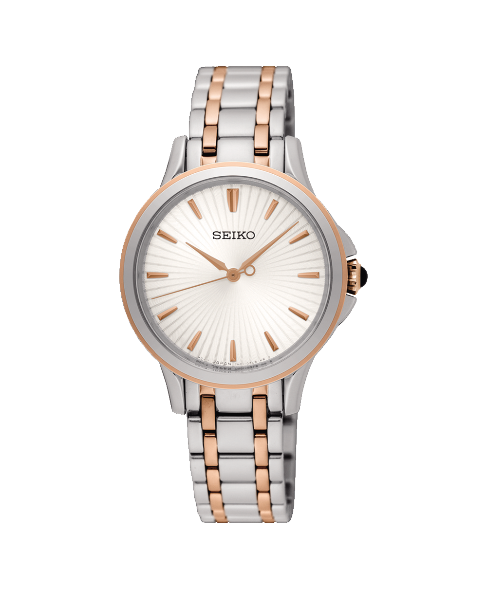 6cf6db46009c Reloj Seiko Lady