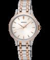 Reloj Seiko Lady