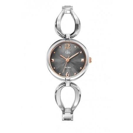 Reloj Go Cheris-Moi Un Soir D'ete - 2