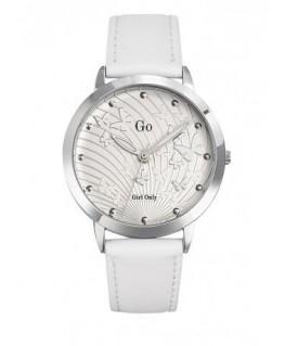 Reloj Go Envole Moi C'est La Vie! - 3