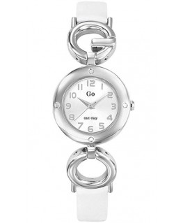 Reloj Go Girl Only 698751