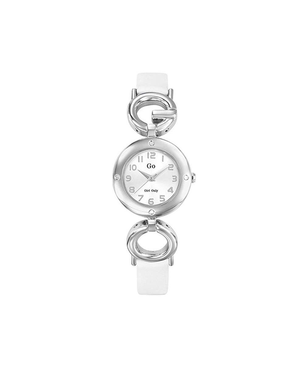 Reloj Go Girl Only 698751