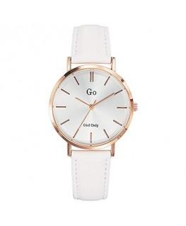 Reloj Go Girl Only 698943