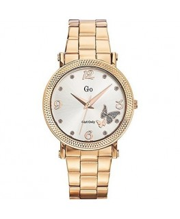 Reloj Go Girl Only 694759