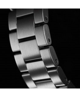 Reloj Tag Heuer Formula 1 Calibre 7