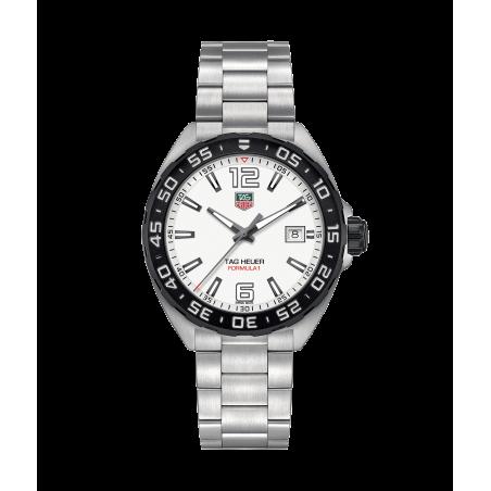 Reloj Tag Heuer Formula 1 41mm