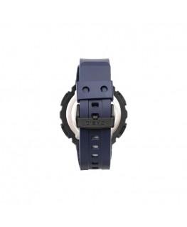 Reloj Casio AD-S800WH-2A
