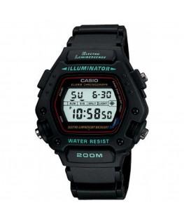 Reloj Casio DW-290-1