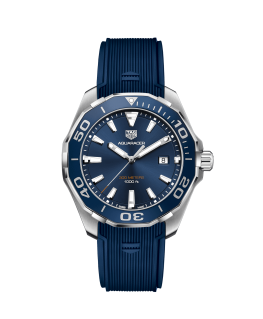 Reloj Tag Heuer Aquaracer 43mm