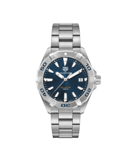 Reloj Tag Heuer Aquaracer 41 mm