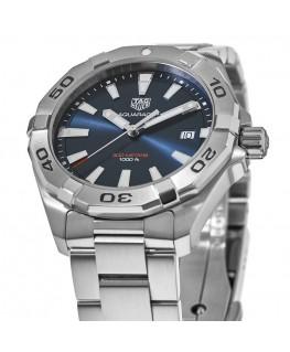 Reloj Tag Heuer Aquaracer 41 mm