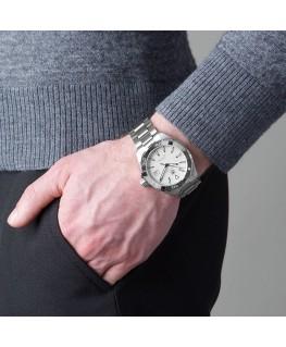 Reloj Tag Heuer Aquaracer Calibre 5