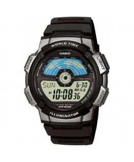 Reloj Casio AE-1100W-1A