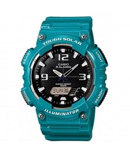 Reloj Casio AQ-S810WC-3A