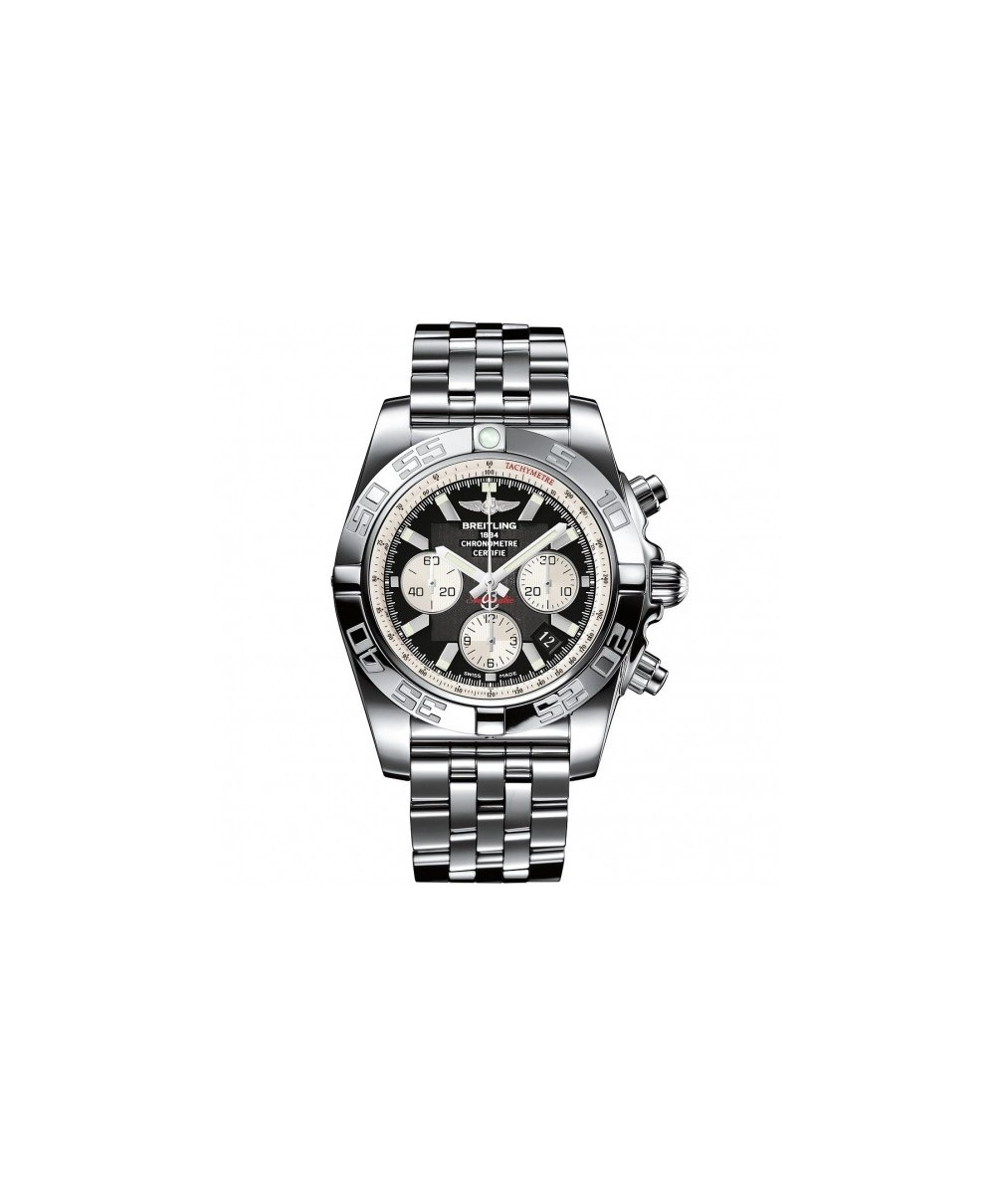 Reloj Breitling Chronomat 44