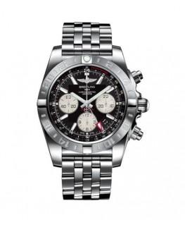 Reloj Breitling Chronomat 44 GMT