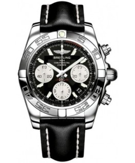 Reloj Breitling Chronomat 41
