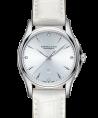 Reloj Hamilton Jazzmaster Viewmatic Lady Auto 34mm