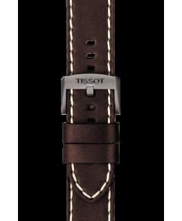 Reloj Tissot Chrono XL Azul