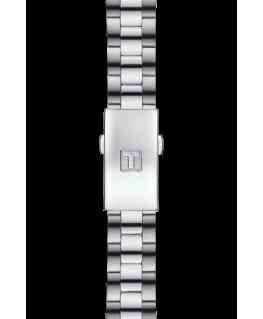 Reloj Tissot PR 100 Sport Chic Madreperla
