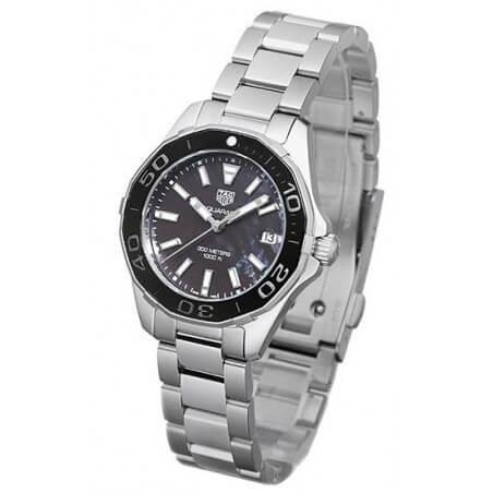 Reloj Tag Heuer Aquaracer 300m Quartz