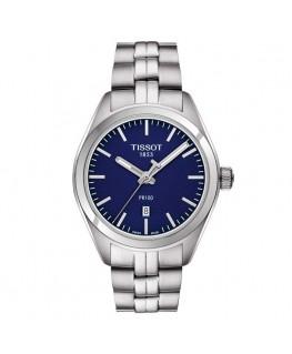Reloj Tissot PR 100 Lady