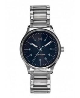 Reloj Mark Maddox Village HM7101-57