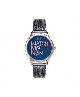 Reloj Mark Maddox Village Mujer MM7103-30