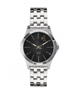 Reloj Mark Maddox Marina HM7107-57