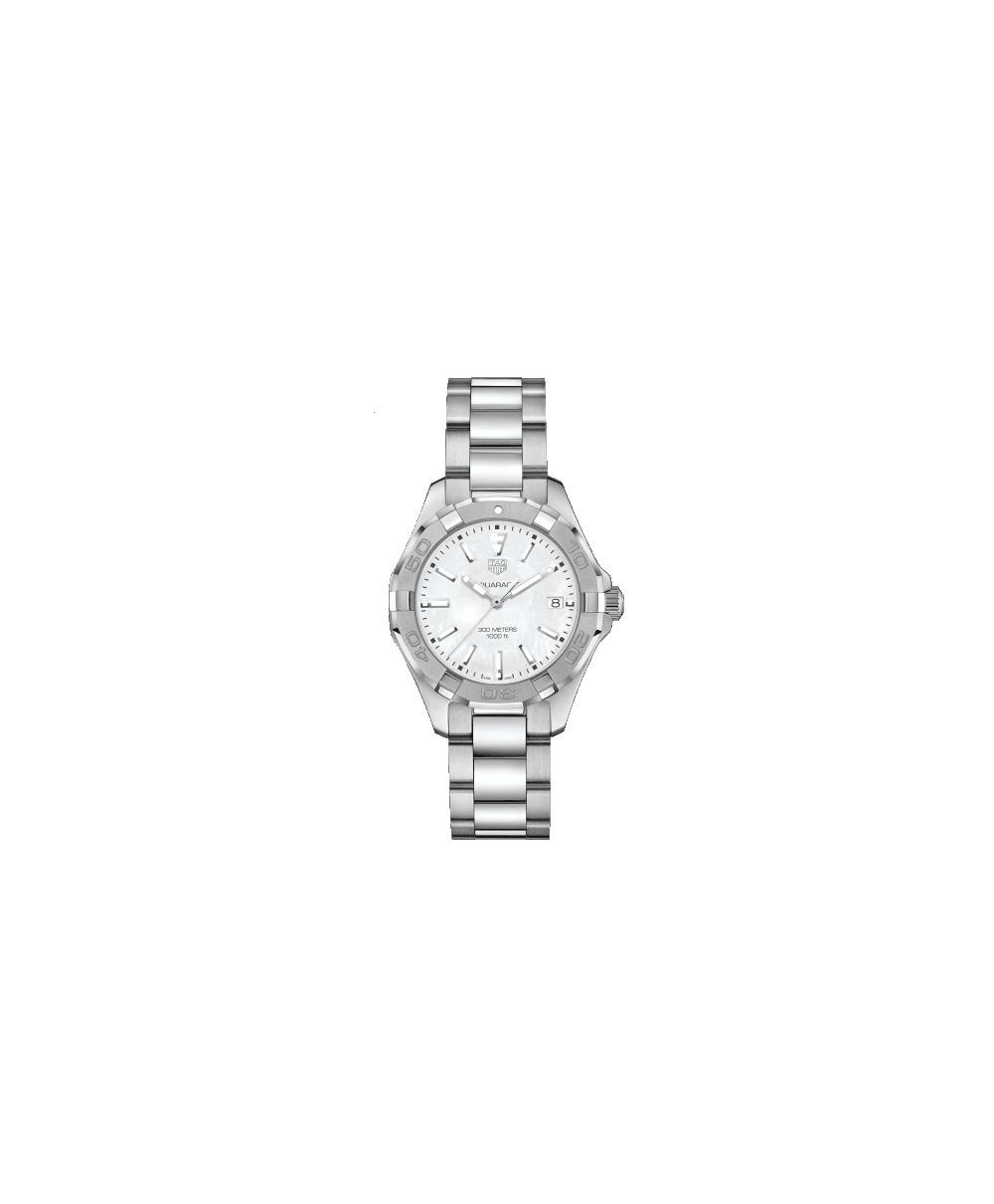 Reloj Tag Heuer Aquaracer 35mm