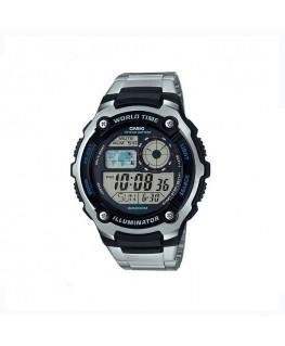 Reloj Casio AE-2100WD-1A