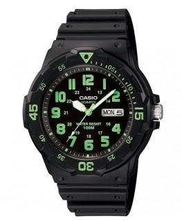 Reloj Casio MRW-200H-3B