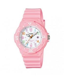 Reloj Casio LRW-200H-4B2