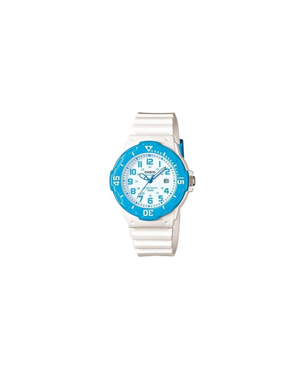 Reloj Casio LRW-200H-2B